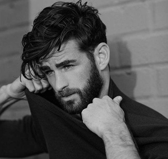 coupe-degrade-homme-naturel-coiffure-undercut-hipster-long-dessus