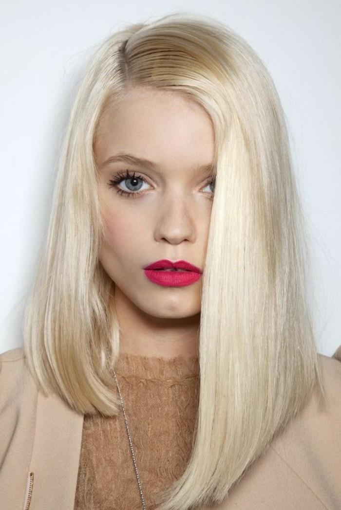 coupe-de-cheveux-asymetrique-cheveux-longs-raie-et-longueur-asymetrique