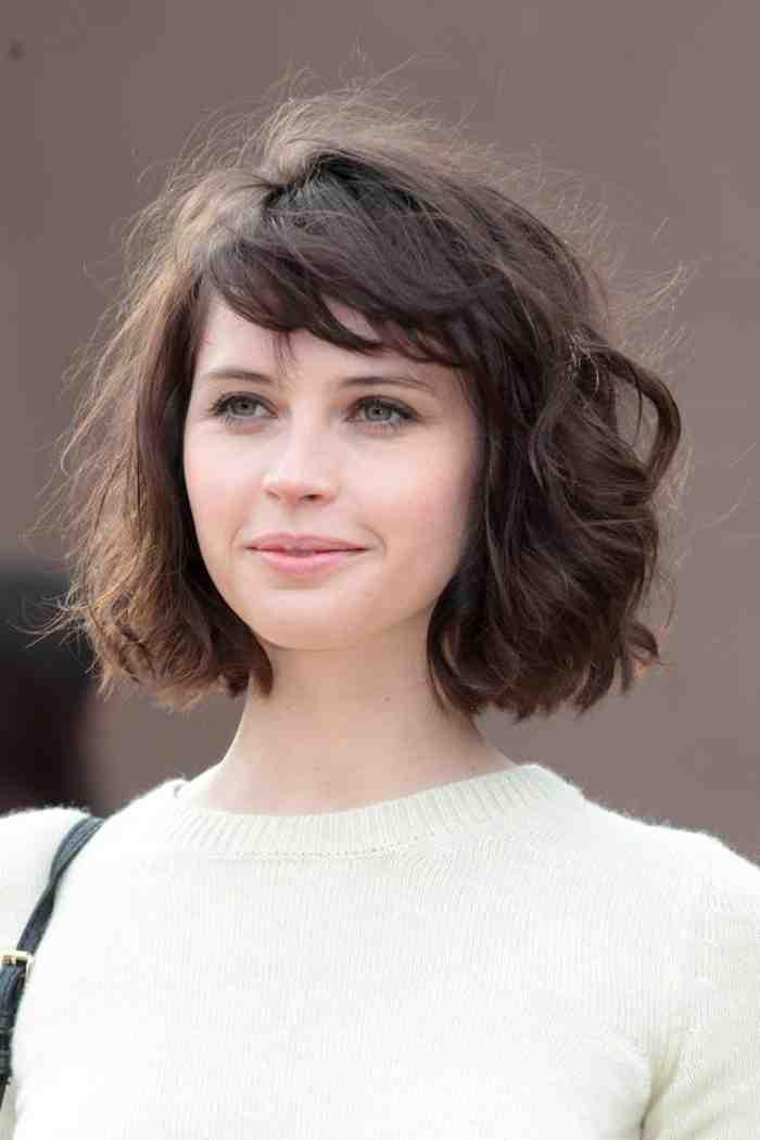 coupe-des-cheveux-carre-coiffures-femmes-modernes