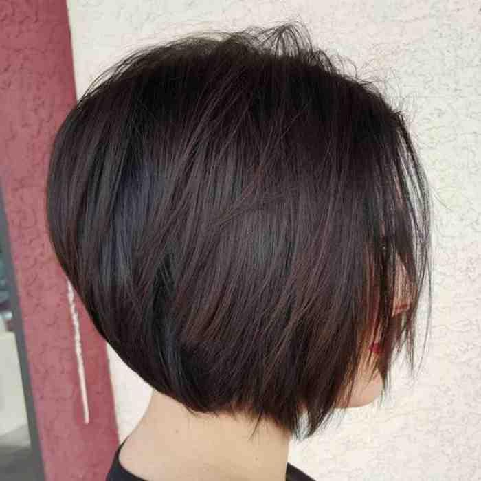 coupe-des-cheveux-carre-quel-carre-pour-quels-cheveux