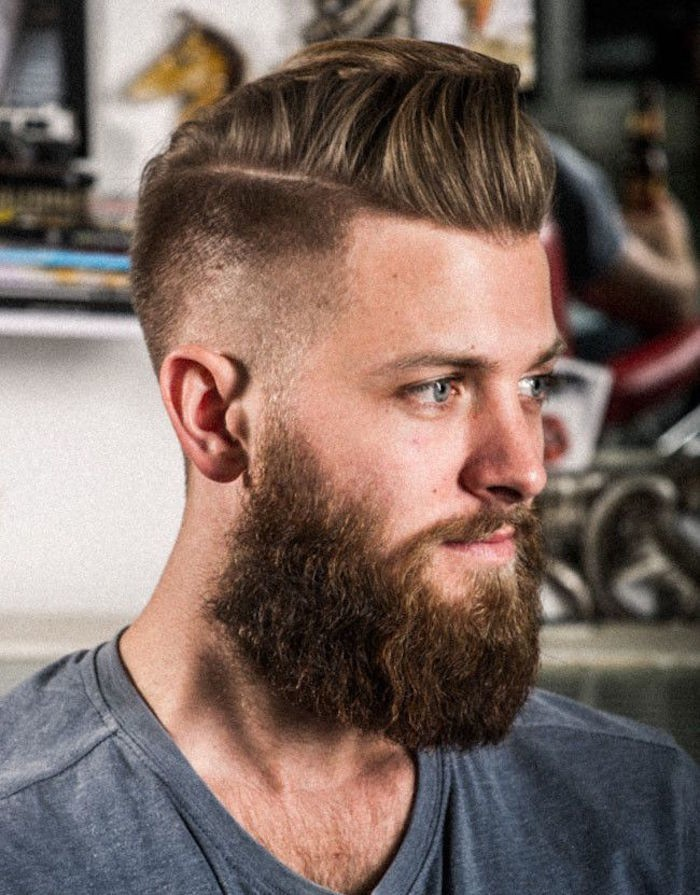 coupe-hipster-homme-coiffure-a-la-mode-degrade-undercut-long-court