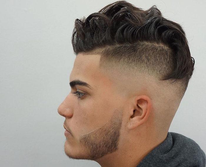 coupe-hipster-homme-undercut-court-cotes-long-dessus-tendance