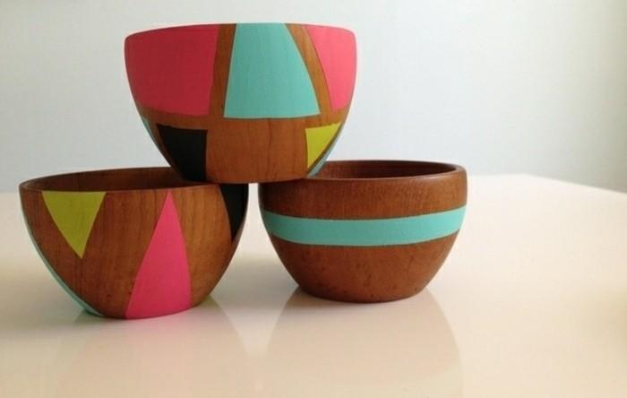 coupes-en-bois-personnalisees-de-simples-coupes-joliment-decorees-cadeau-a-faire-soi-meme