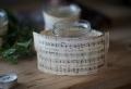 Décoration de Noël à fabriquer soi-même – 87 idées DIY faciles à réaliser