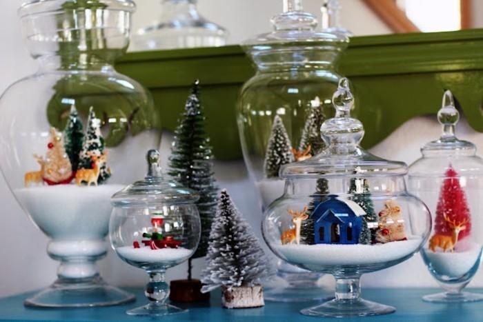 decoration-de-noel-diy-cadeau-de-noel-a-fabriquer-suggestion-sympathique