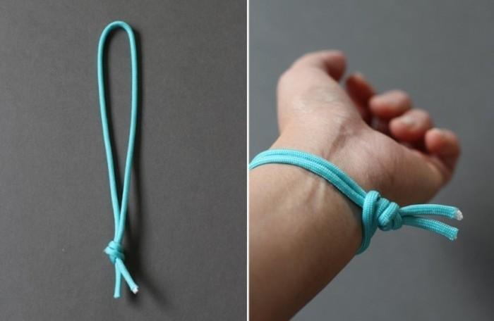 determiner-la-longueur-du-bracelet-cadeau-noel-femme-suggestionsympa