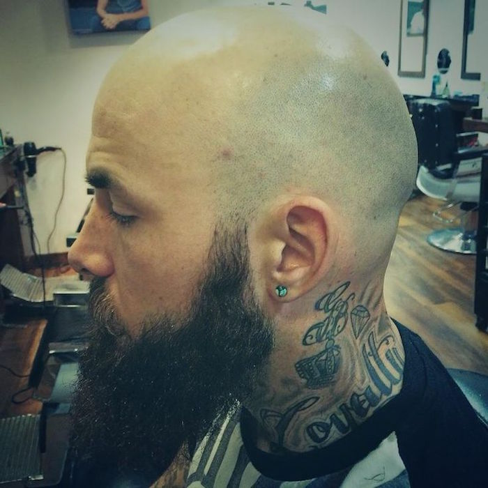 debut-calvitie-traitement-chute-de-cheveux-homme-soin-barbe-chauve