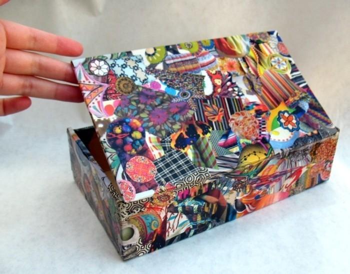 decopatch-style-patchwork-multitude-de-motifs-pour-une-deco-flashy-pour-une-boite-de-rangement