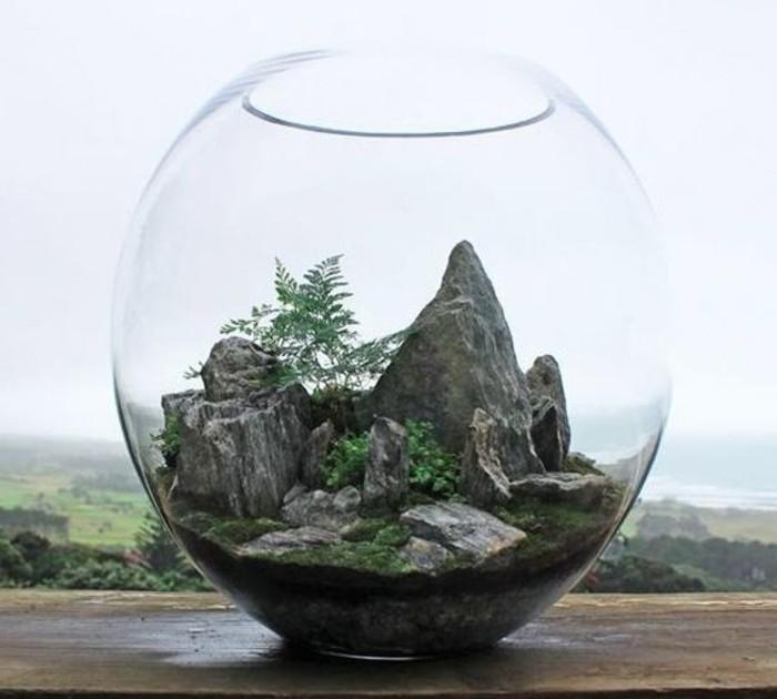 decor-terrarium-fantastique-un-mini-paysage-dans-un-bol-en-verre