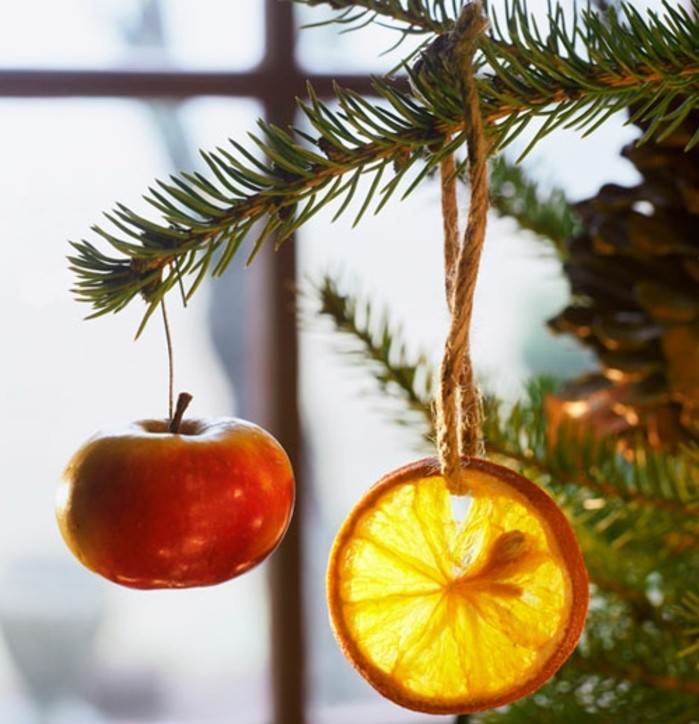 decoration-de-noel-composee-de-fruits-une-idee-magnifique-comment-decorer-son-arbre-de-noel
