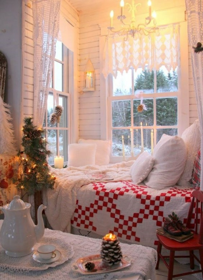 decoration-exterieur-noel-illumination-noel-on-aime-etre-legeres-free-jour