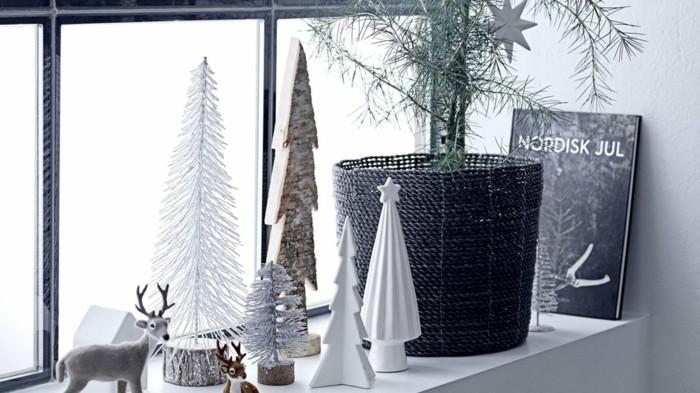 decoration-de-noel-pour-fenetre-noel-nordisk-style-nordique