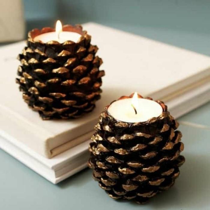 deco-fenetre-noel-aux-pineaux-aux-bougies-blanches-a-faire-en-famille