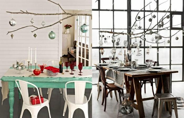 decoration-fenetre-noel-avec-branche-d-arbre-et-boules-de-couleur-differente-resized