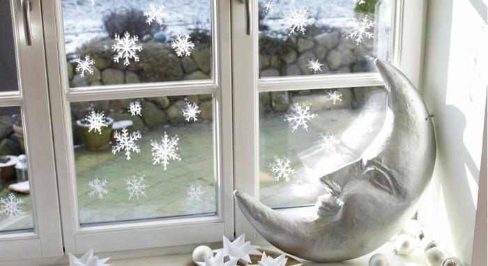 decoration-de-noel-pour-fenetre-demi-lune-de-taille-grande-avec-des-etoiles-en-papier-blanc