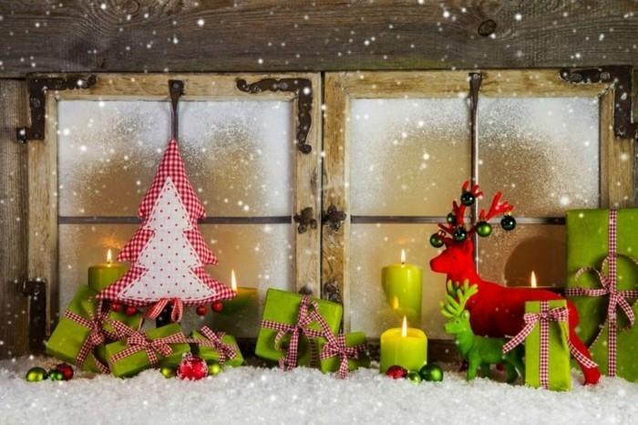 decoration-noel-fenetre-exterieur-effets-de-neige-et-de-gel-sur-les-vitres