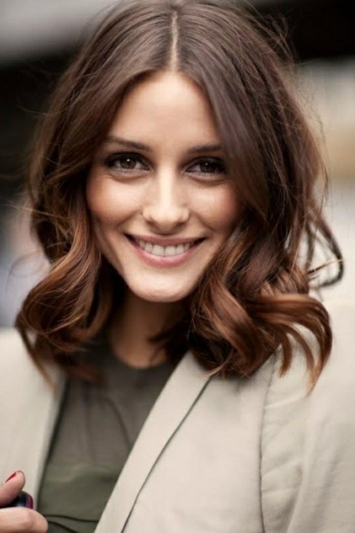 degradee-coupe-de-cheveux-femme-long-carre-olivia-tenue-et-coupe-de-cheveux-degrade