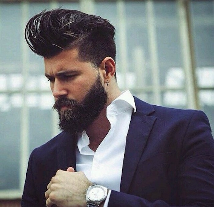 degrader-homme-coupe-hispter-degrade-long-dessus-naturel-undercut