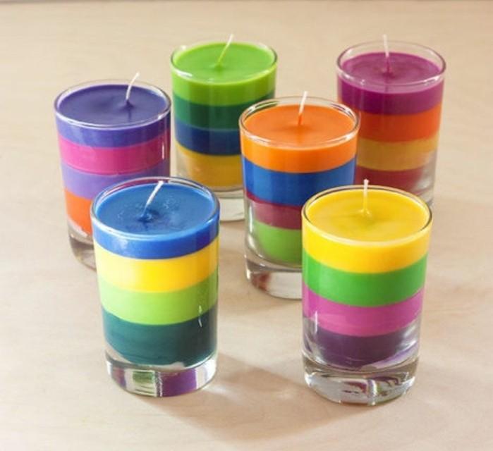 des-bougies-colorees-diy-suggestion-joyeuse-pour-un-cadeau-a-faire-soi-meme