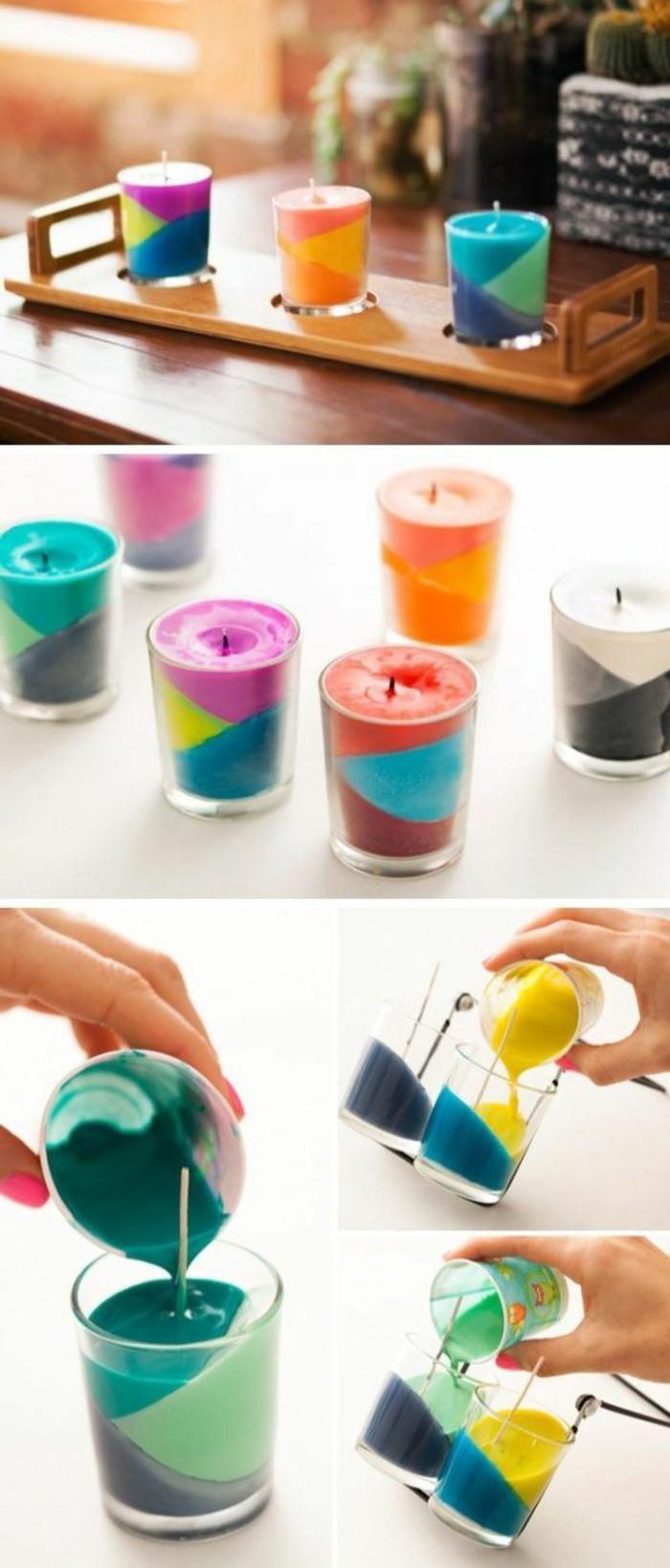 des-bougies-multicolores-a-fabriquer-soi-meme-un-magnifique-tutoriel-pour-faire-une-bougie-parfumee-originale