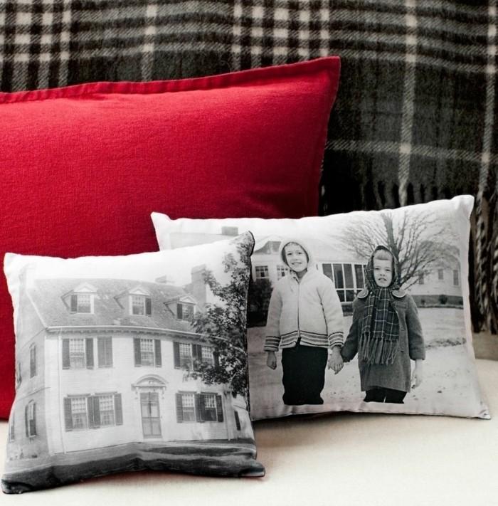 des-coussins-decoratifs-personnalise-idee-cadeau-a-faire-soi-meme-suggestion-interessante-a-offrir-aux-membres-de-la-famille