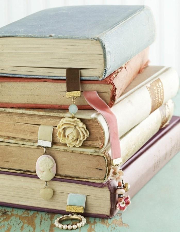des-marque-pages-magnifique-suggestion-cadeau-de-noel-a-fabriquer-geniale