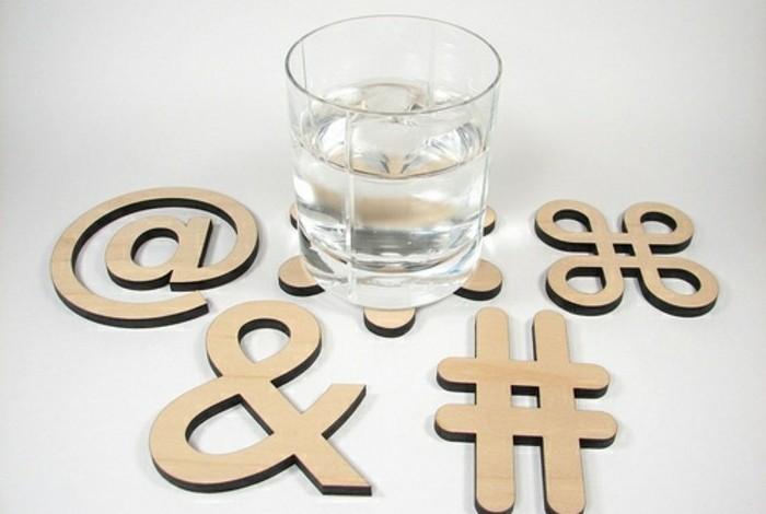 des-sous-verres-tres-originales-idee-cadeau-a-faire-soi-meme-creative