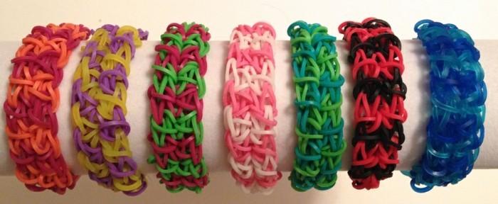 design-tres-interessant-bracelet-elastique-modele-plus-sophistique