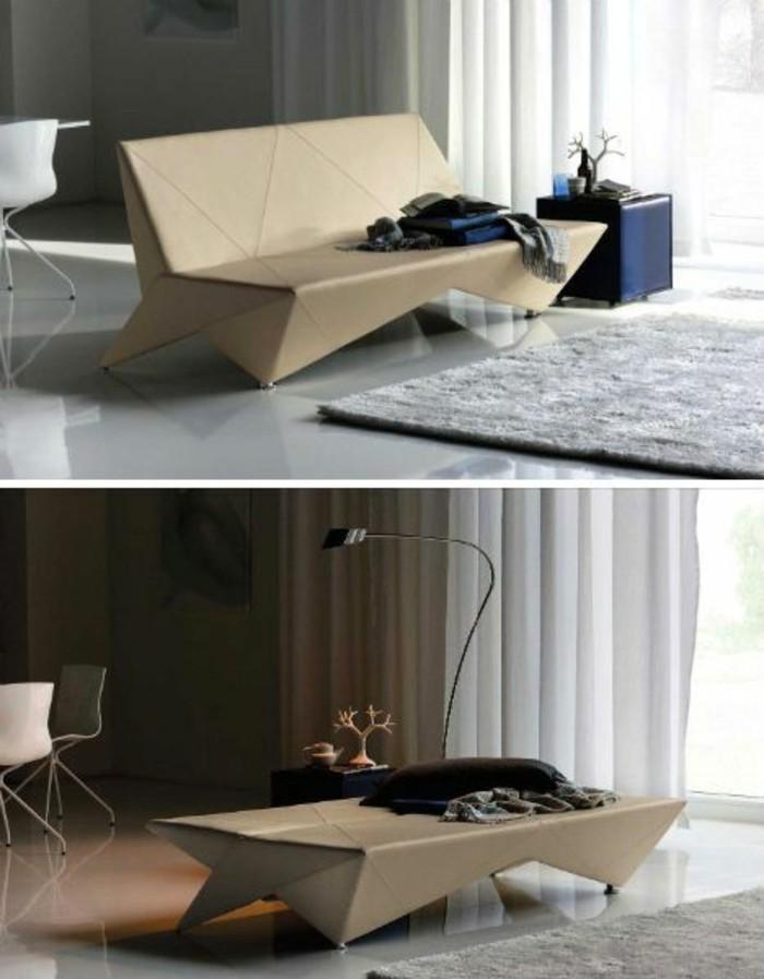deux-formidables-modele-de-canape-en-carton-et-lit-en-carton-pour-sublimer-votre-interieur-meuble-carton-sympa