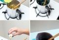 Fabriquer des bougies soi-même – tuto et plus de 60 idées originales