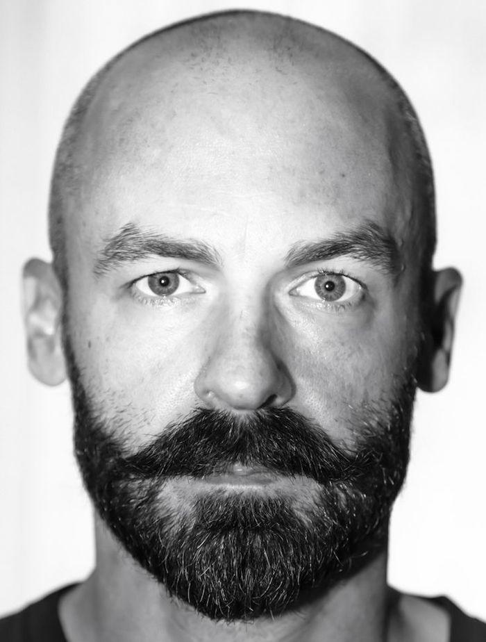 doctissimo-calvitie-homme-pelade-alopecie-chauve-avec-barbe-style