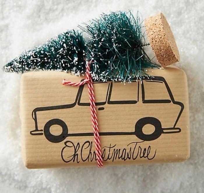 du-savon-tres-joliment-emballe-cadeau-de-noel-a-fabriquer-idee-fantastique