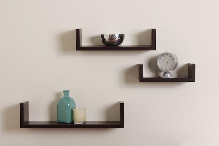 etageres-design-noir-flottantes-fixations-invisibles