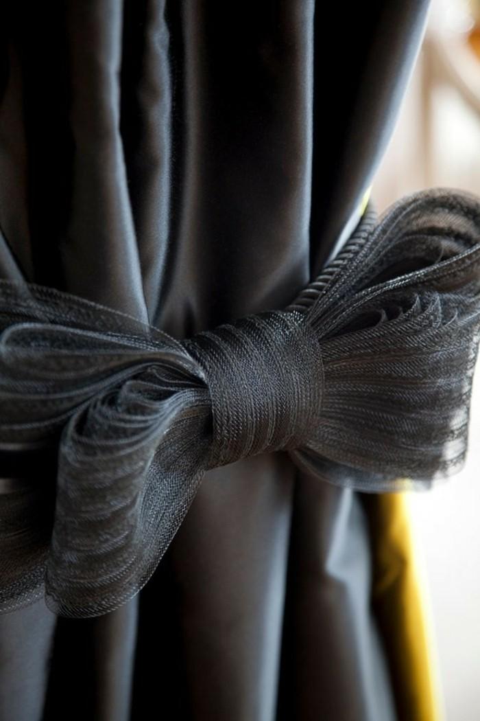 noeud de rideau cool vous aimez cet article with noeud de rideau perfect commenter la rponse. Black Bedroom Furniture Sets. Home Design Ideas