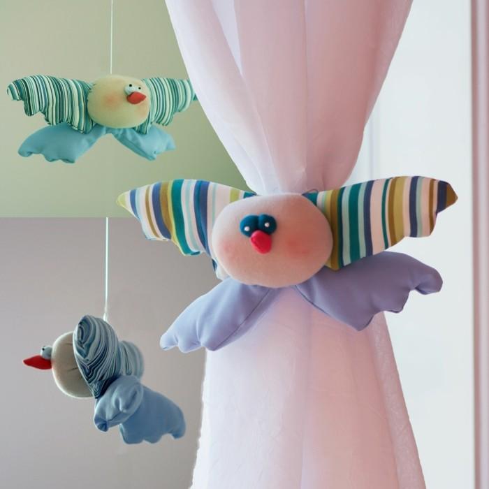 Embrasse rideau 80 mod les originaux pour une d coration for Accessoires decoration pour rideaux