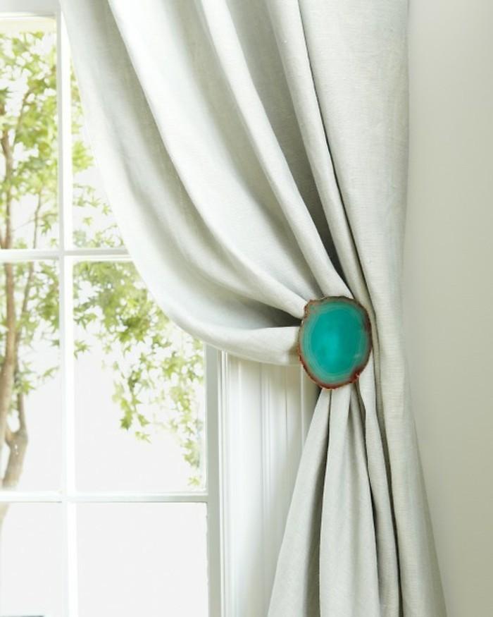 embrasse rideau 80 mod les originaux pour une d coration. Black Bedroom Furniture Sets. Home Design Ideas