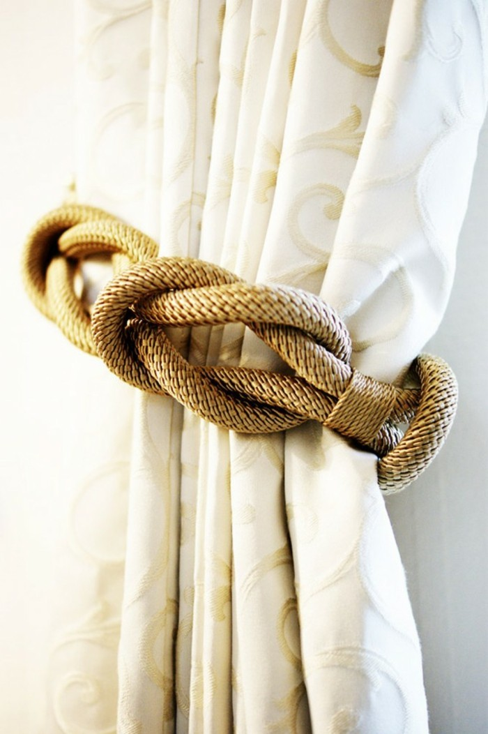 embrasse-pour-rideaux-corde-nouee-couleur-bronzee