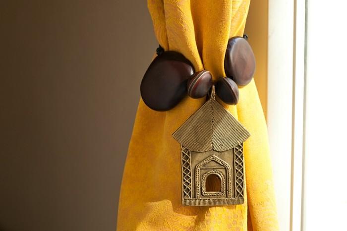 embrasse-rideau-africouleur-maison-effet-bronze