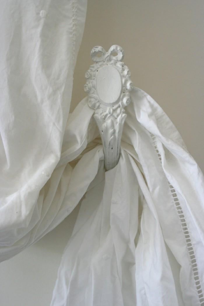 embrasse rideau 80 mod 232 les originaux pour une d 233 coration de charme archzine fr