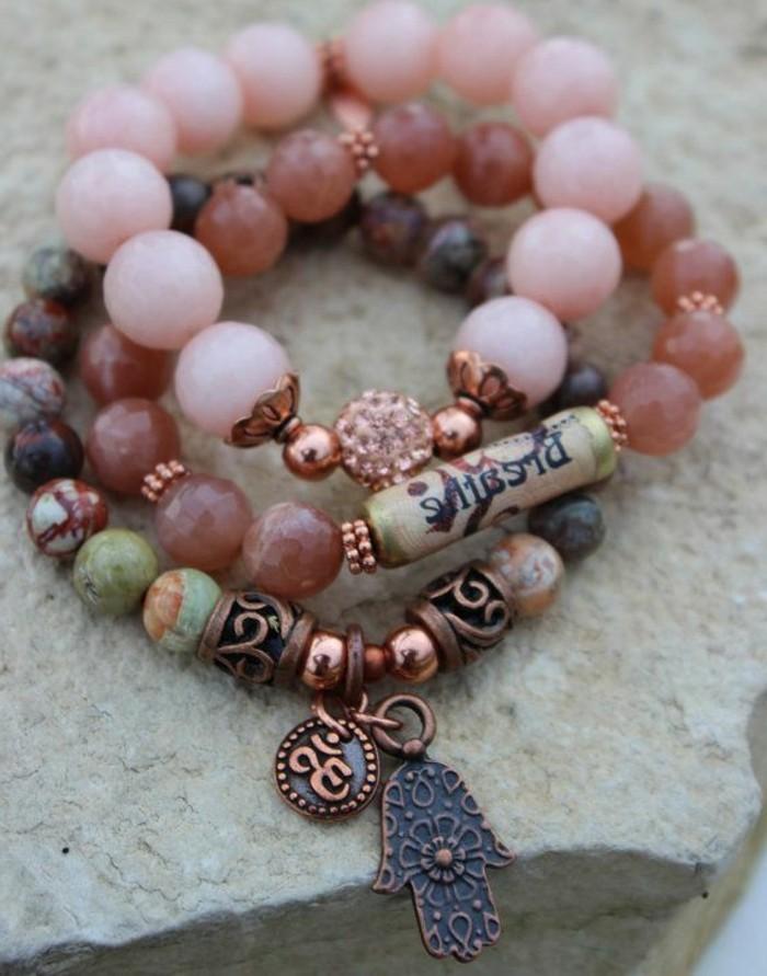 encore-une-jolie-suggestion-de-bracelet-elastique-diy-tres-originale-pour-femme