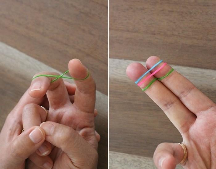 enfiler-des-elastiques-premier-etape-de-votre-projets-comment-faire-des-bracelets-en-elastique