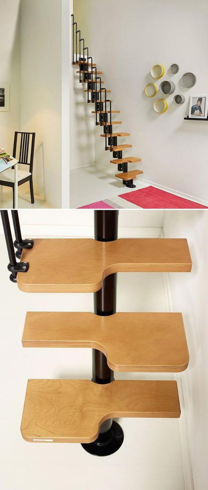 escalier-modulaire-avec-marches-a-ajuster-designs-descalier-epargnant-espace