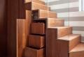 L' escalier modulaire – trouvez une solution astucieuse et plus économique
