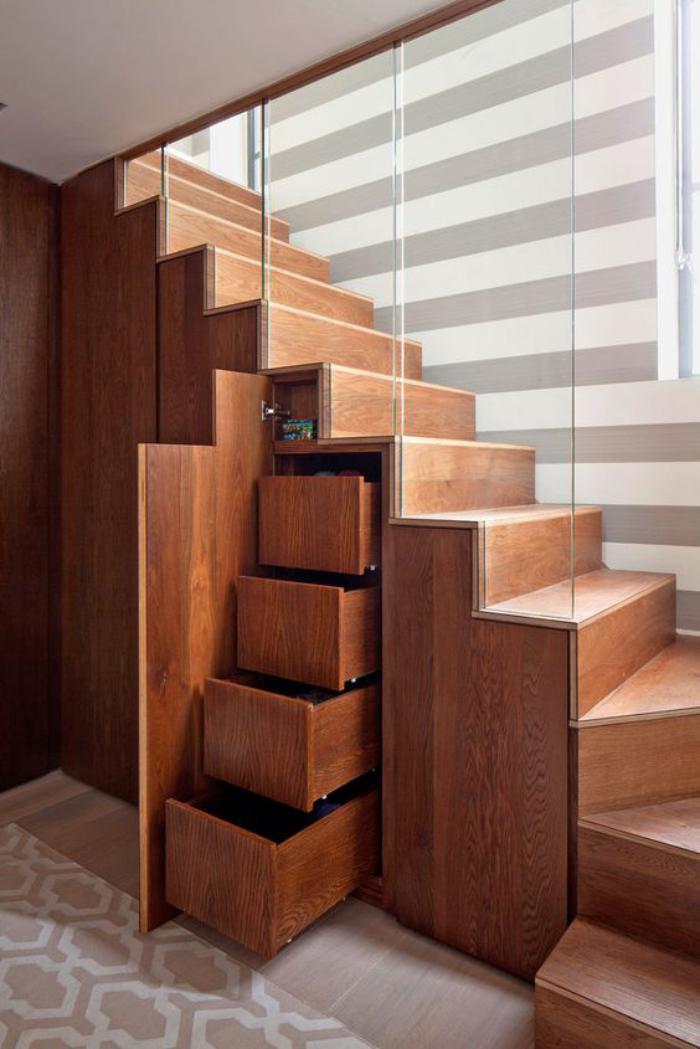 escalier-modulaire-avec-ragement-pour-les-espaces-loft