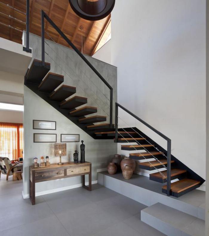 escalier-modulaire-demi-tournant-design-descalier-modulable