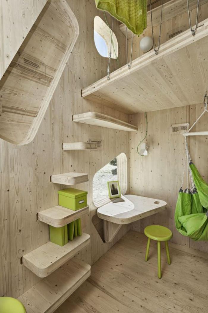 escalier-modulaire-design-original-descalier-moderne