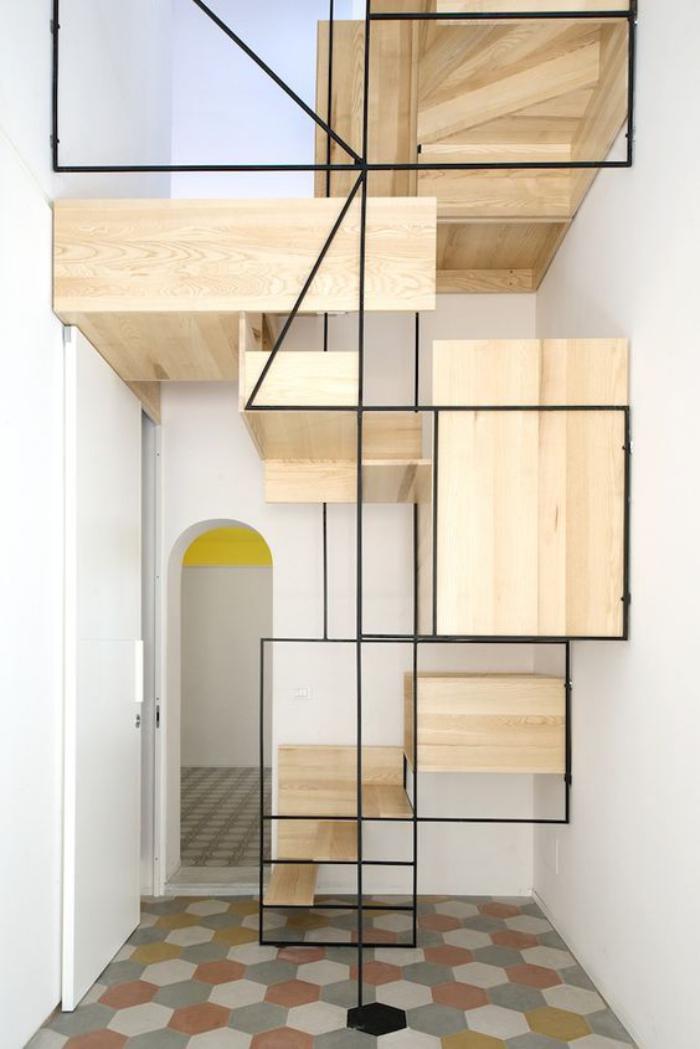 escalier-modulaire-design-original-escaliers-modulables-prefabriques