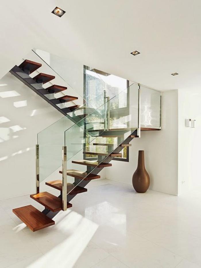 l 39 escalier modulaire trouvez une solution astucieuse et plus conomique. Black Bedroom Furniture Sets. Home Design Ideas