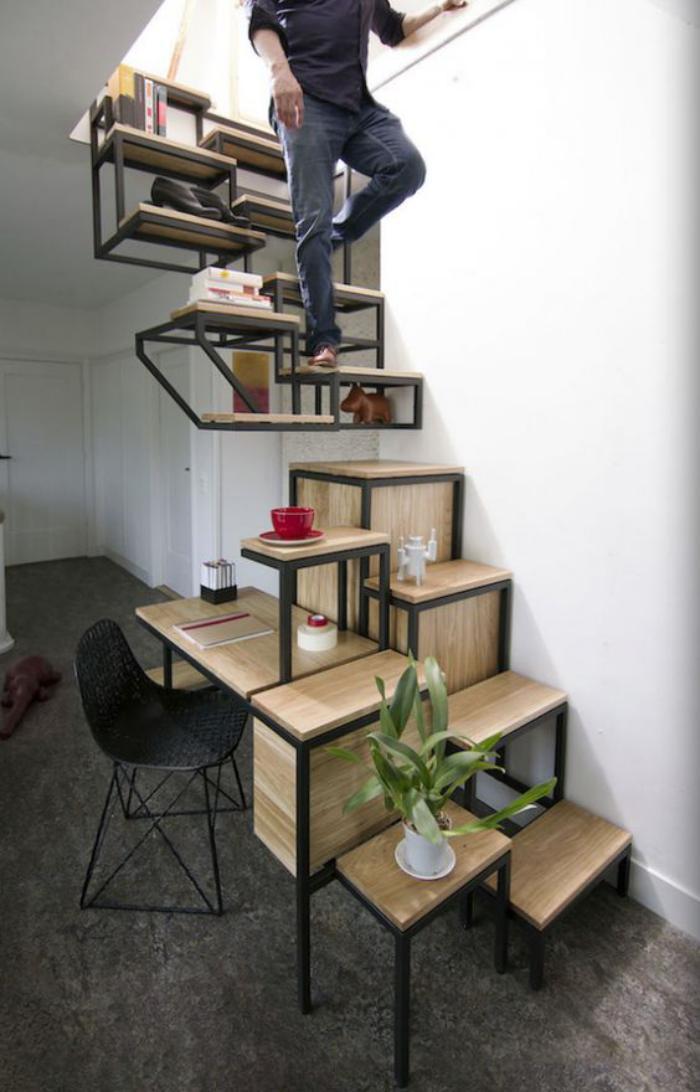 escalier-modulaire-escalier-autonome-modulable-avec-rangement