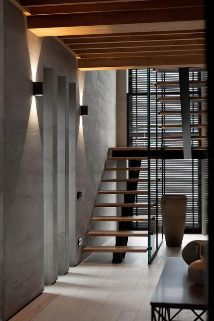 escalier-modulaire-escalier-bois-et-metal-design-industriel